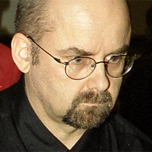 Jari Juhani Pajunen